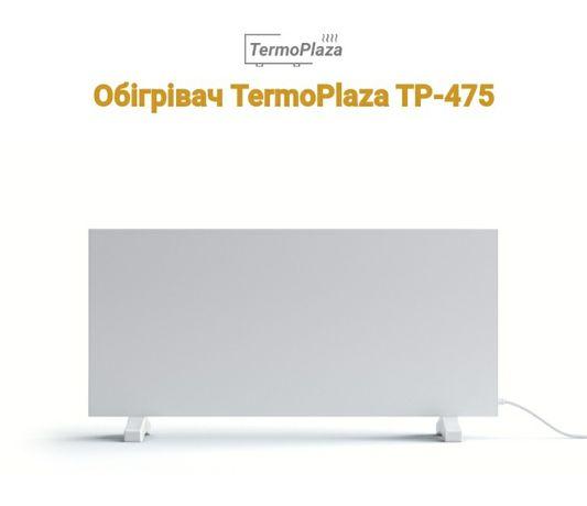 Обогреватель TermoPlaza ТР475.Електро Конвектор Термоплаза.