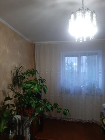 Продам квартиру в Маневичах