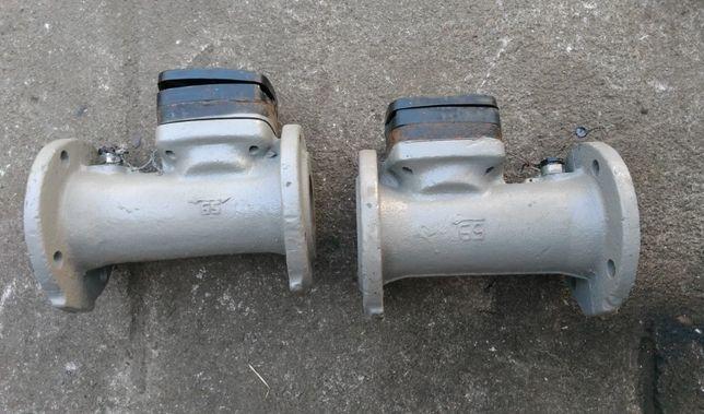 Продам водомер СТВГ-65