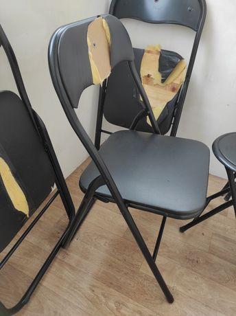Стулья стул табуретка складные раскладные