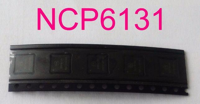 NCP6131 NCP 6131