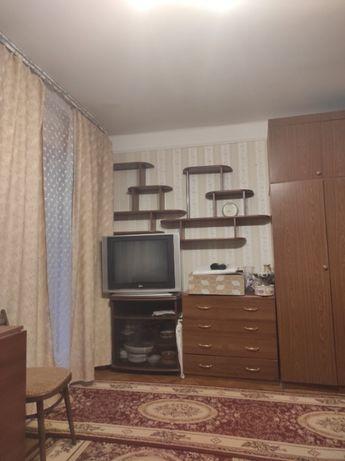 Продам однокомнатную квартиру в Святошинском районе