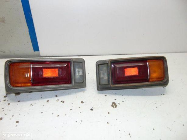 Toyota Ke20 1200 farolins