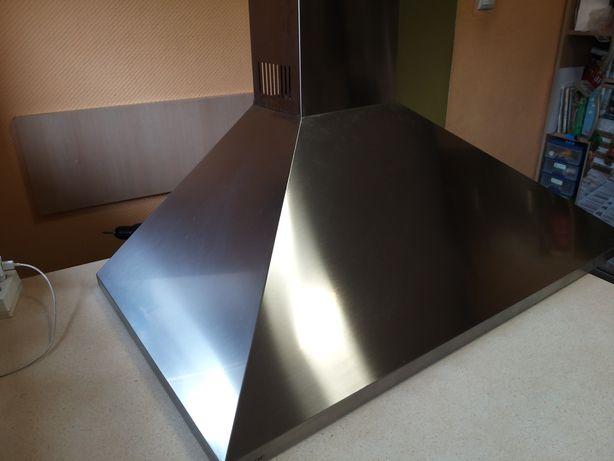 Używany okap kuchenny 90cm