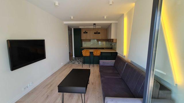 Wynajem_ekskluzywne mieszkanie_Bawarczyków 3-5_48,87 m2