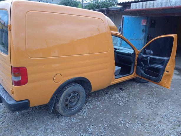 Opel combo грузовий