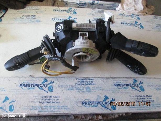 Comutador luzes com fita airbag 7354410150 FIAT / STILO / 2002 /