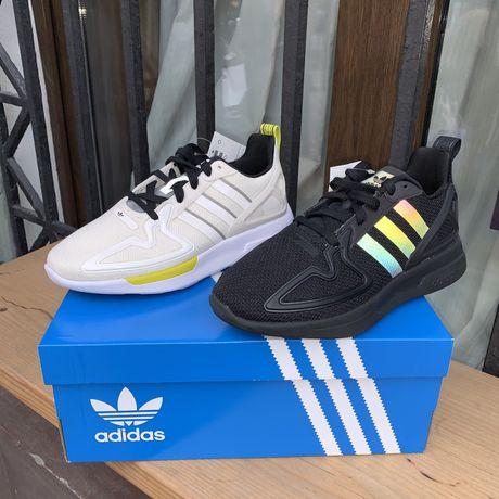 Adidas ZX 2k Flux 36.5р / 5.5 us (w)