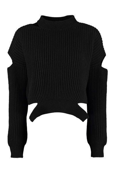 Sweter Pinko Siemianowice Śląskie - image 1