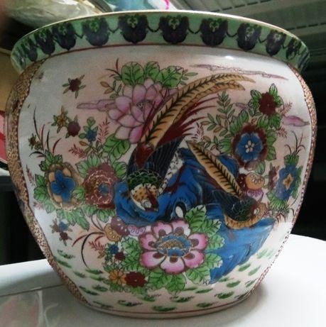 Abajoures Ceramicos Artisticos