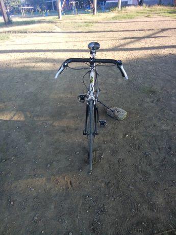 велосипед шоссейный, шоссе, шоссейный ,туринг,