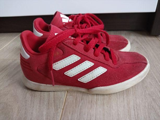 Adidas adidasy roz 29