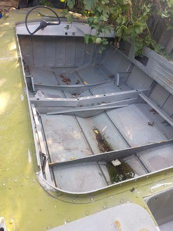Продам лодку прогресс 2 М обмен на ява 638