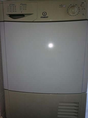 Secador de roupa