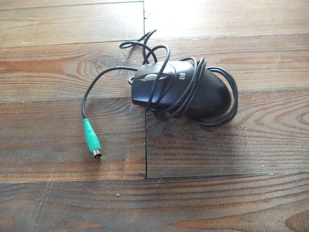 mysz komputerowa ps2