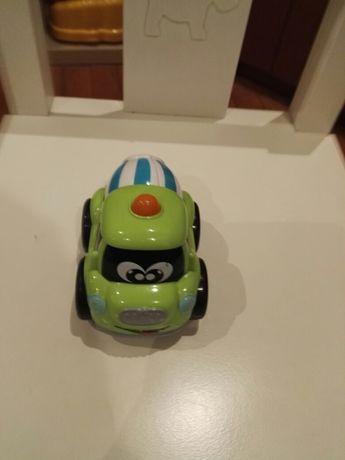 Brinquedo Chicco - Betoneira Sandy