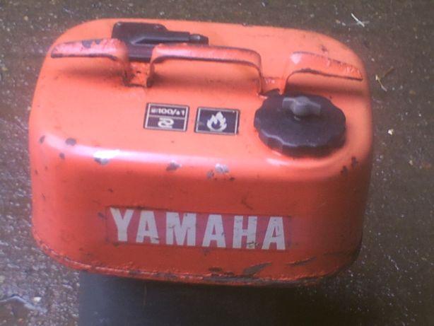 deposito combustivel 15l yamaha