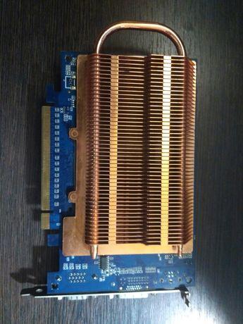 Asus GeForce 6600