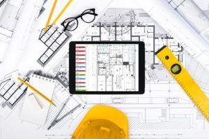 Odbiór techniczny mieszkań i domów - rynek pierwotny/wtórny