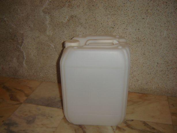 Bidons 20 litros