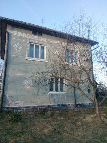 ТЕРМІНОВО Продам  2-х поверховий будинок