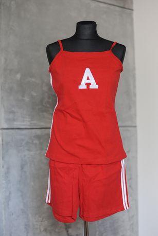 Nowa piżama/ strój sportowy S/M oraz M/L