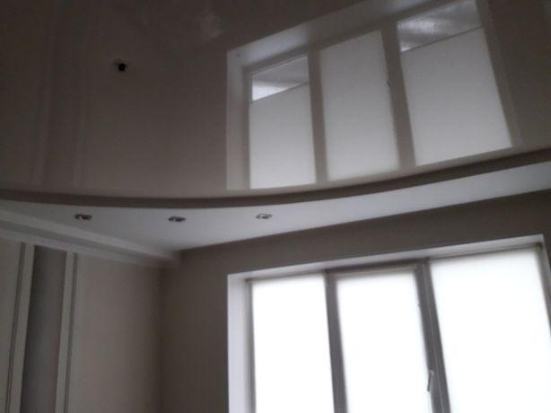 Продам 2 комнатную квартиру в Авдеевке с качественным ремонтом
