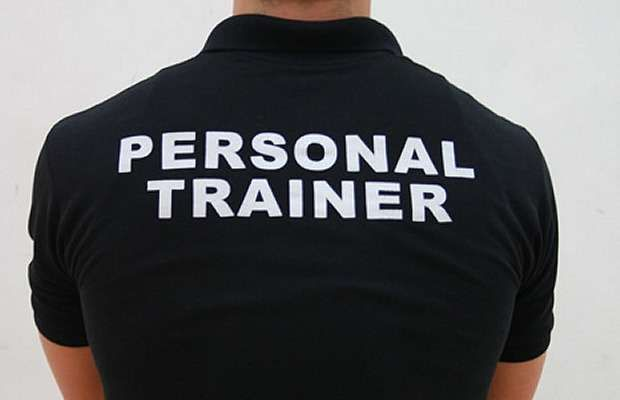 Personal Trainer VIP (PT)