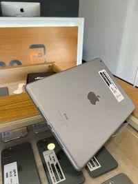 iPad 6ª Geração 32GB SEMI NOVO