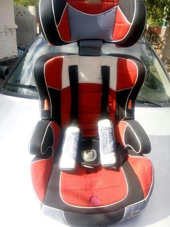 Оренда дитячого крісла !
