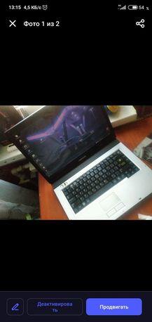 Ноутбук Samsung R40 СРОЧНО
