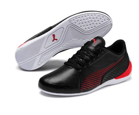 Продам нові кросівки Puma 37 р.