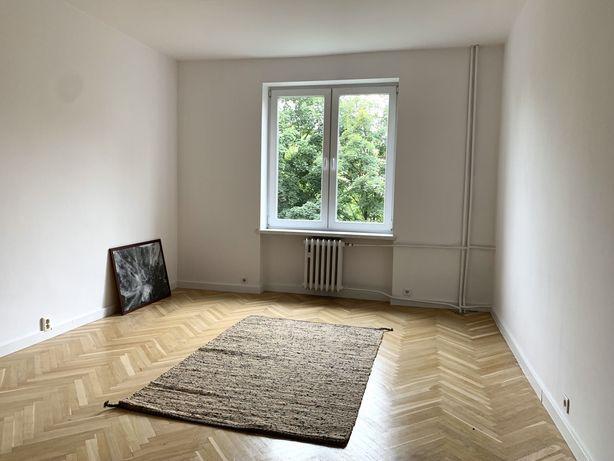 Mieszkanie na wynajem Kościuszki Wrocław