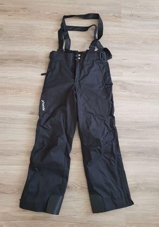 PHENIX spodnie narciarskie r.S USA