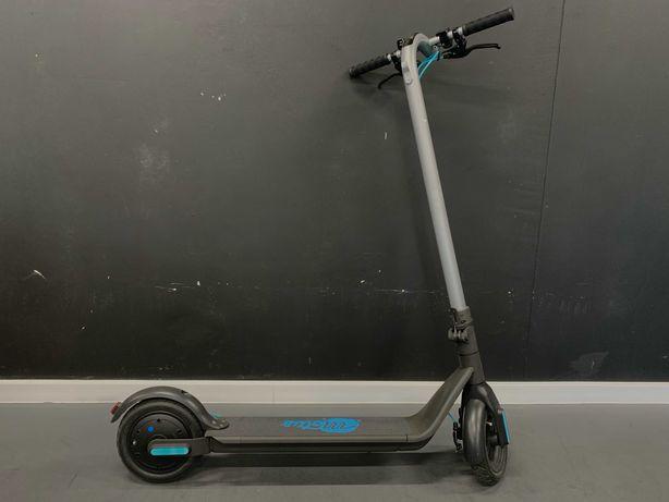 Elektryczna hulajnoga Motus 8,5+ GWARANCJA 25 km/h do 40 km