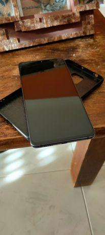 Huawei Mate 20 X + M-Pen