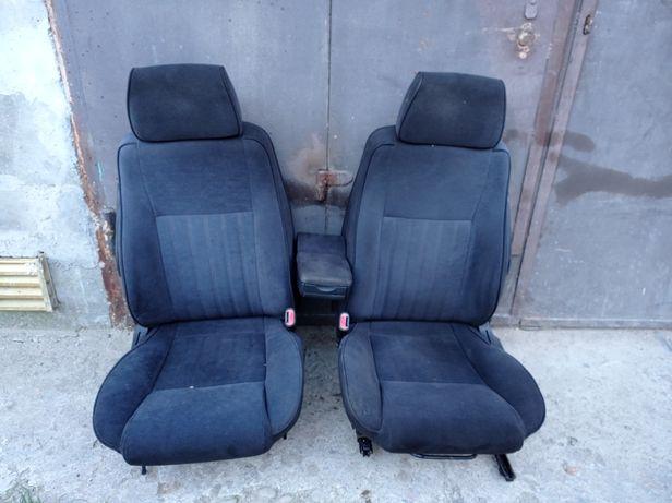 Сидіння Сиденья Альфа Ромео 156 Alfa Romeo 156 ВАЗ
