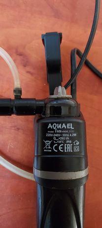 Filtr  aquael fan mini