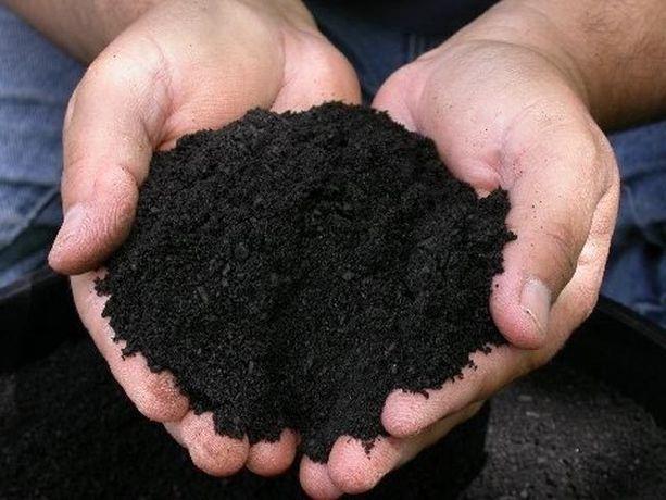 Продам чорнозем торф Луцьк земля на вимостку глина