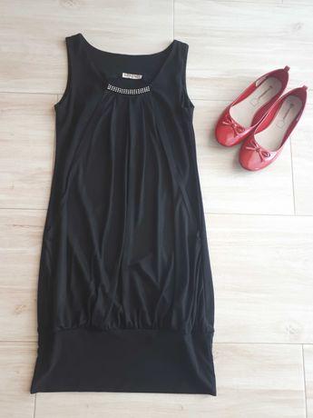 Sukienka ciążowa r. XL