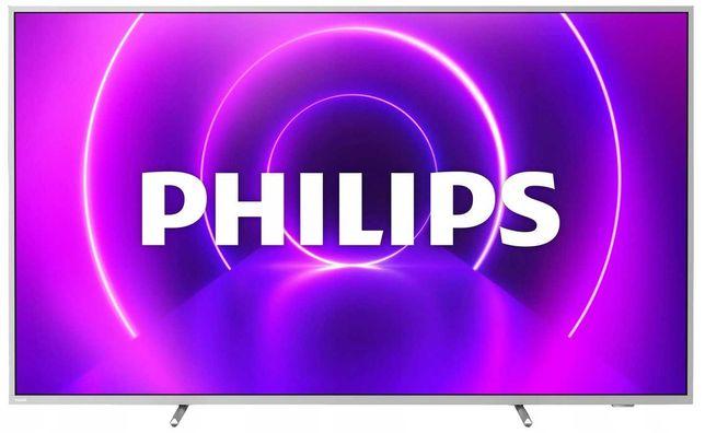 "Telewizor Philips 70PUS8505 70"" 4K SMART TV WIFI YouTube Android"