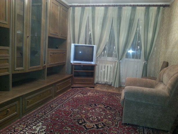 Сдам 2-х комнатную квартиру (центр - проспект Мира, 85-б)