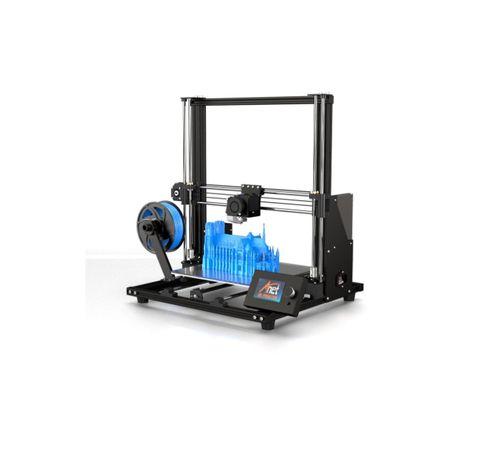 3д принтер Anet a8 plus, 300*300*350
