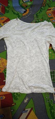 Bluzeczka Esmara