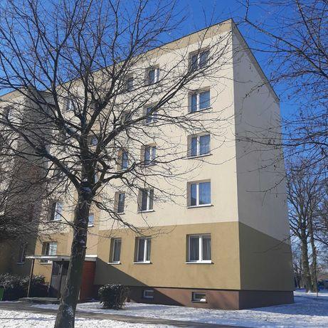 Rozkladowe 4pok mieszkanie przy ulicy Kopernika w Makowie Mazowieckim