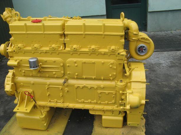 Silnik Case jx 95 mx100 135 cs 150, 86 130, 135