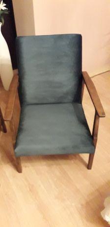 Fotel PRL   lllll
