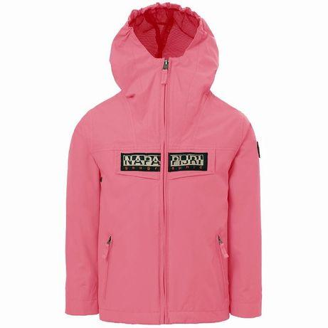 Куртка NAPAPIJRI Rainforest (08/130)