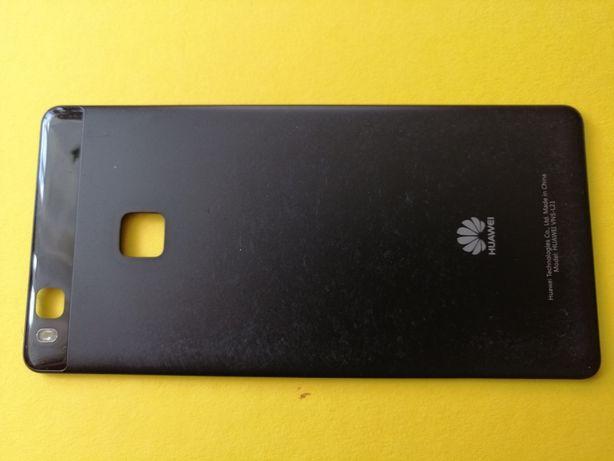 Plecki Huawei P9 Lite 2016 VNS-L21