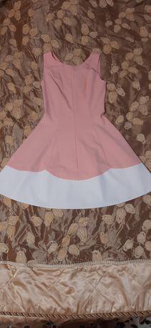 Святкове плаття.Платье праздничное
